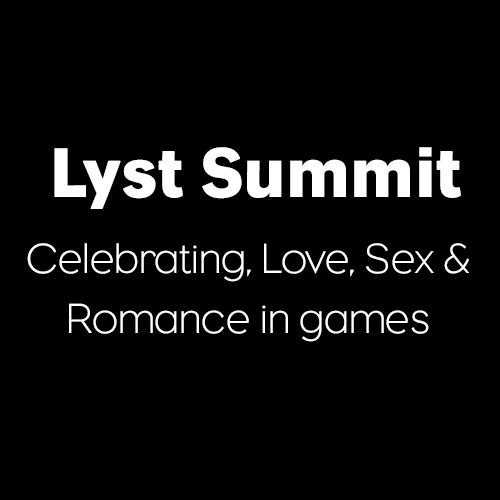 Lyst Summit